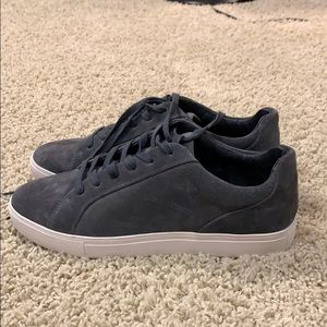 Steve Madden Casual Sneakers
